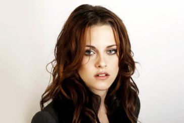 "Kristen Stewart star in ""Happiest Season""?"