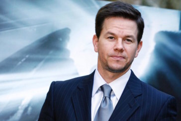 """Mark Wahlberg donerà il suo compenso a """"Time's Up"""""""
