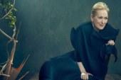 """Meryl Streep nel cast della seconda stagione di """"Big Little Lies"""""""