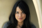 Michelle Rodriguez sta per dire addio a Fast and Furious?