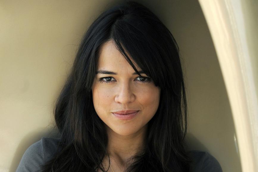 Michelle Rodriguez sta per dire addio a Fast and Furious?