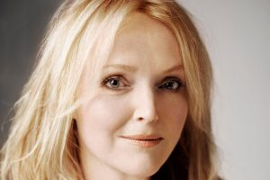 Miranda Richardson attrice