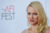 Naomi Watts nel cast di un action con Frank Grillo
