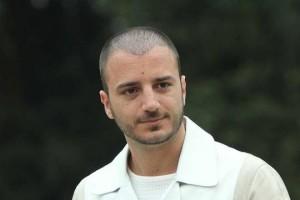 Nicolas Vaporidis Biografia