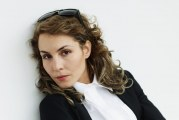"""Noomi Rapace protagonista in """"Angel of Mine"""" di Kim Farrant"""