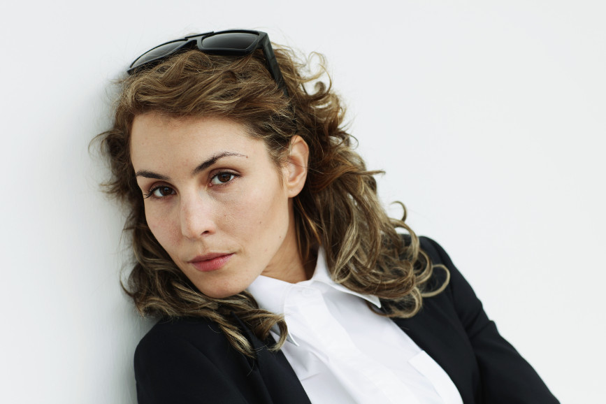 You Won't Be Alone: il nuovo horror con nel cast Noomi Rapace