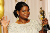 "Octavia Spencer in corsa per il cast di ""The Witches"""