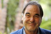 Oliver Stone critica Hollywood e dice la sua su Trump