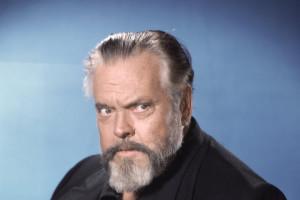 Orson Welles regista