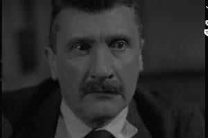 Paolo Stoppa attore