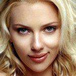 Scarlett Johansson è la regina del Box Office!
