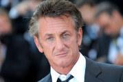 """Sean Penn indagato, la causa un'intervista col boss dei narcos """"El Chapo"""""""