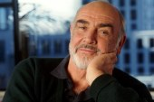 Sean Connery: addio a un indimenticabile James Bond
