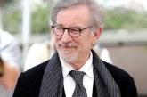 Steven Spielberg con J.J. Abrams per un film sul dramma dei rifugiati siriani