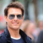 La Mummia: primo teaser trailer e immagini del film con Tom Cruise