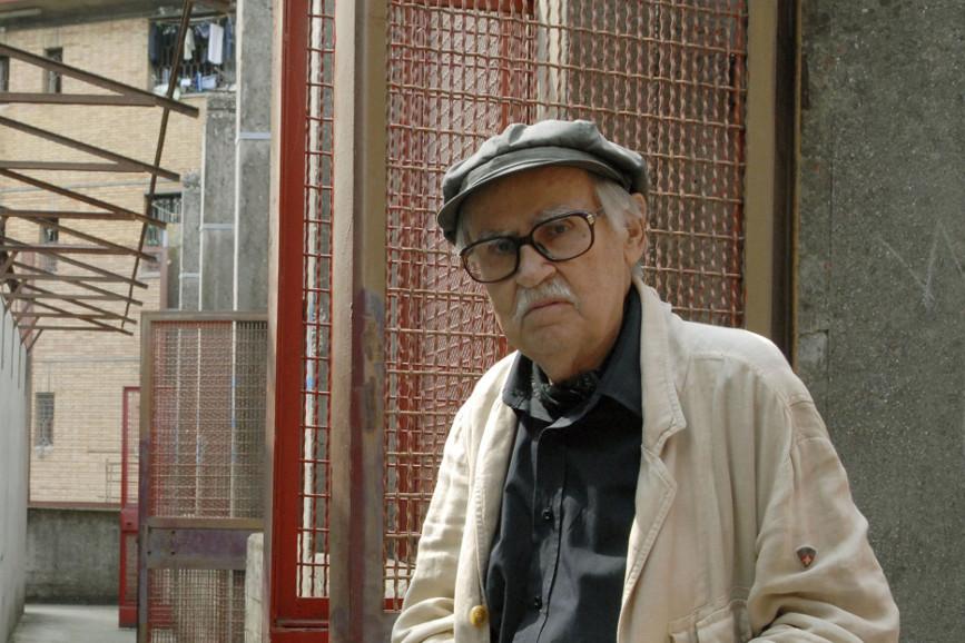 Vittorio Taviani