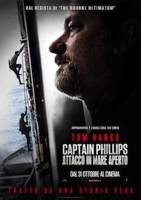 captain-phillips-trailer-ita
