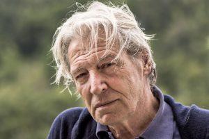 Carlo Cecchi, il celebre attore italiano