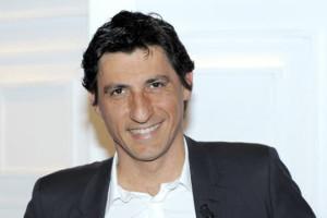 Emilio Solfrizzi bio