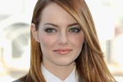"""Emma Stone come protagonista di """"Love My Fail"""""""
