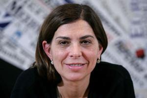 Francesca Comencini biografia completa