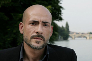 Gianmarco Tognazzi attore