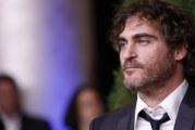 Joaquin Phoenix sarà Joker nel film di Todd Phillips