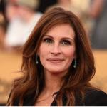 Julia Roberts: è lei la donna più bella del mondo