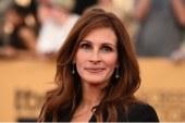 """Julia Roberts ricrea un'iconica scena di """"Pretty Woman"""""""