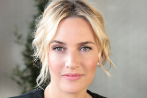 Kate Winslet attrice