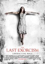 The Last Exorcism – Liberaci dal male