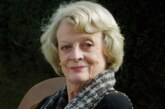 """Maggie Smith, Kathy Bates e Laura Linney per """"The Miracle Club"""""""