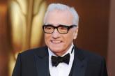 Martin Scorsese su tre nuovi progetti