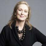 Il Gala della National Board of Review prosegue sulla linea dei Golden Globe