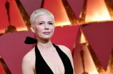 Venom: Michelle Williams entra nel cast dell'atteso spin-off con Tom Hardy