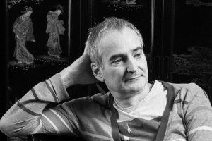 Olivier Assayas, il regista francese
