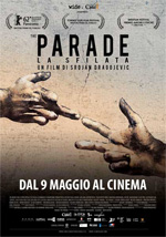 The Parade – La Sfilata