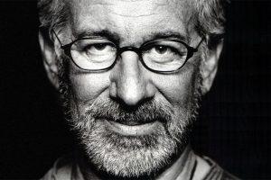 Steven Spielberg Biografia