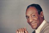 Bill Cosby: dichiarato colpevole di violenza sessuale