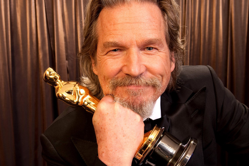 Jeff bridges Filmografia