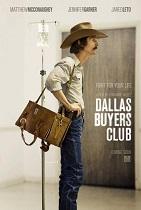 Dallas Buyers Club – Recensione