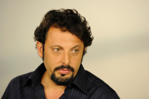 Enrico-Brignano