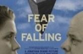 Fear of Falling – Recensione