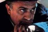 Federico degli Spiriti – L'ultimo Fellini – Recensione
