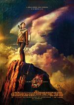 Hunger Games – La ragazza di fuoco – Recensione