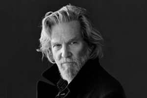 Jeff Bridges Biografia