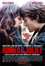 Romeo & Juliet – Recensione