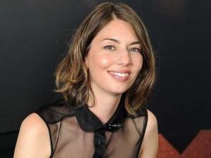 Sofia Coppola regista