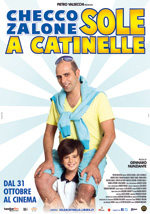 Sole a catinelle – Recensione