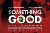 Something Good – Recensione